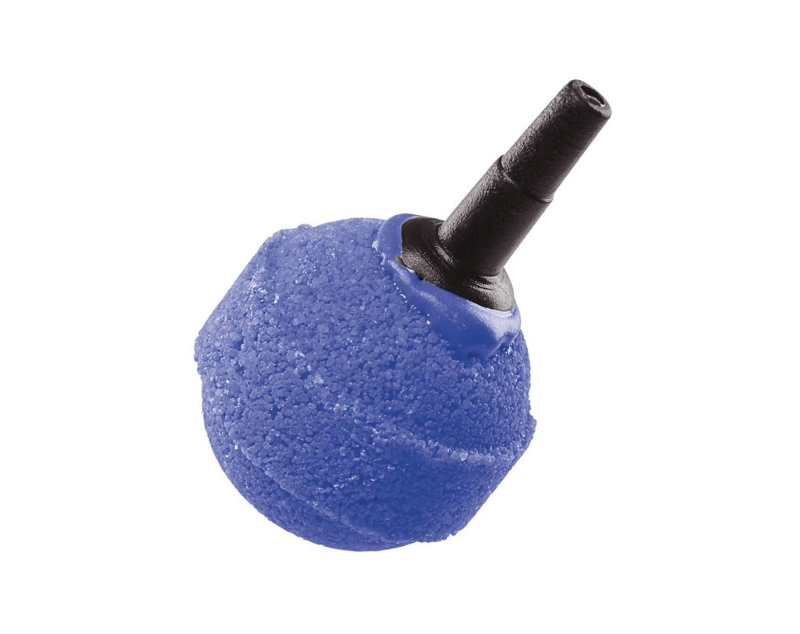 Камень распылитель своими руками
