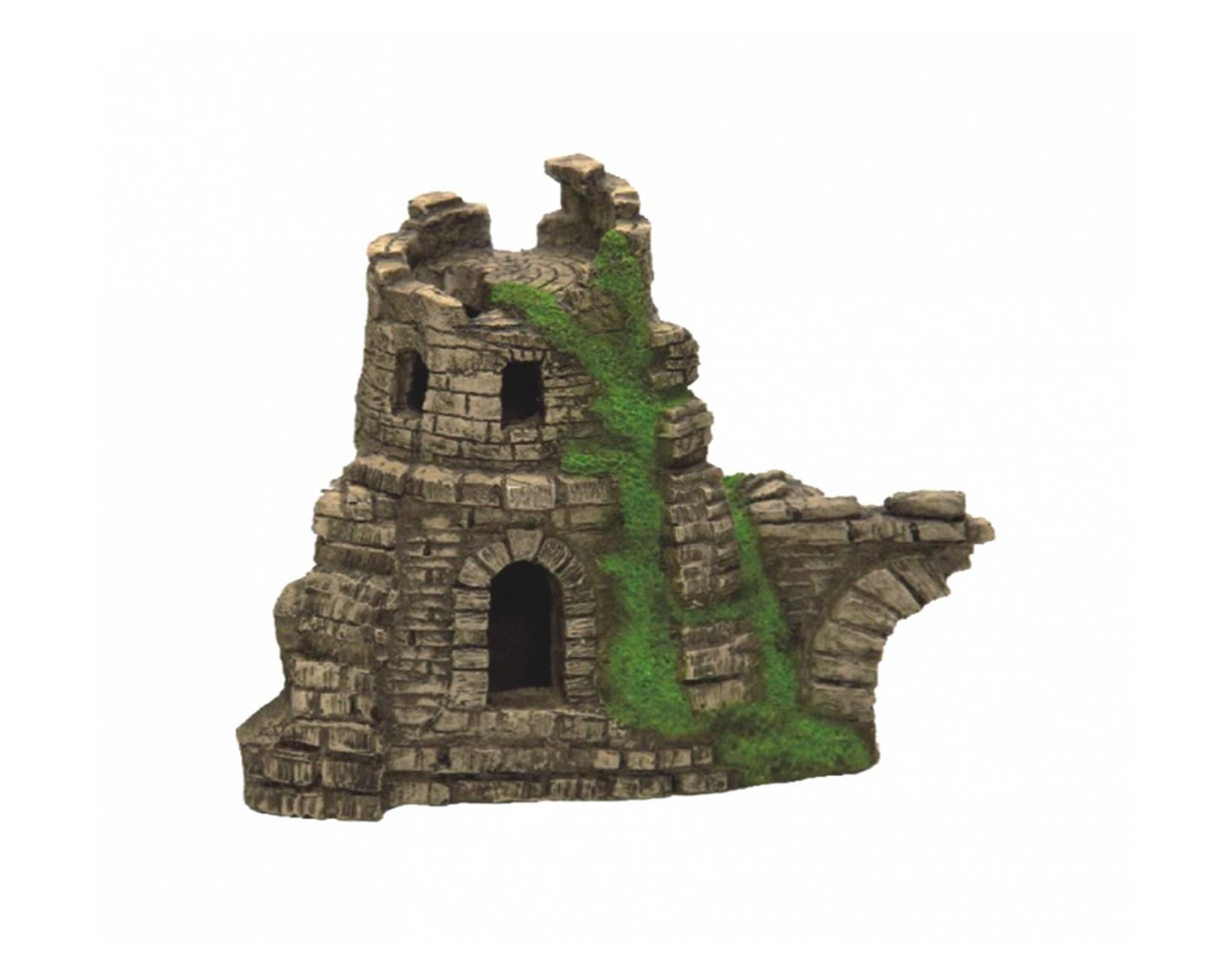 Башня своими руками - ТриДевицы - Мастер классы 50
